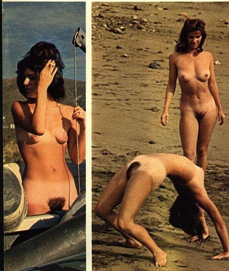 Free porn pics of Vintage Teen Nudists 13 of 103 pics