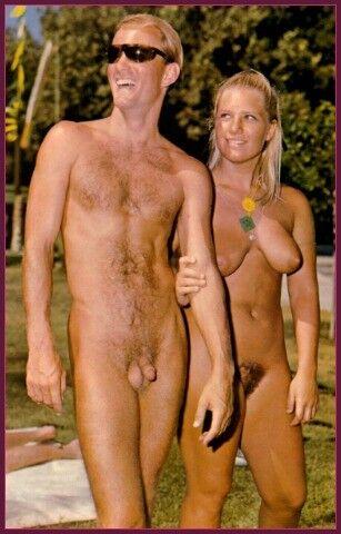 Free porn pics of Vintage Teen Nudists 10 of 103 pics