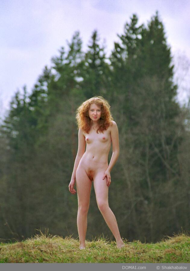 Free porn pics of Vintage Teen Nudists 24 of 103 pics