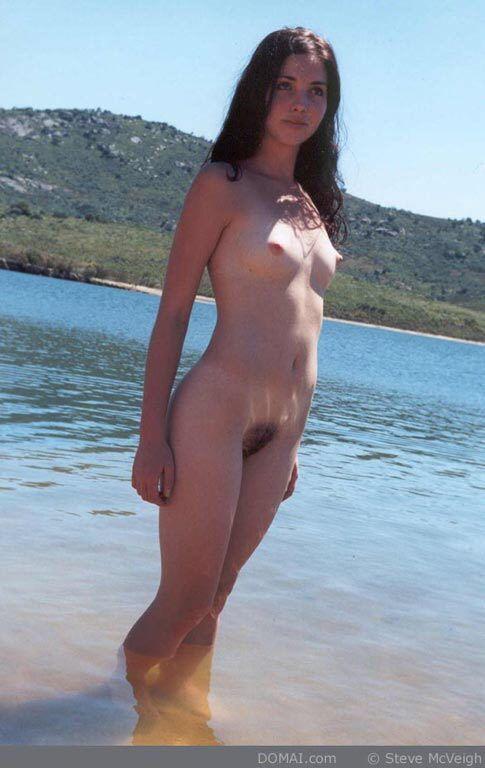 Free porn pics of Vintage Teen Nudists 2 of 103 pics
