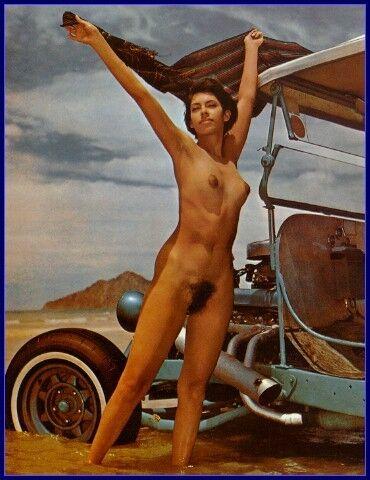 Free porn pics of Vintage Teen Nudists 17 of 103 pics