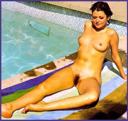 Free porn pics of Vintage Teen Nudists 23 of 103 pics