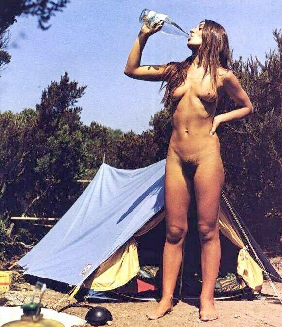 Free porn pics of Vintage Teen Nudists 7 of 103 pics