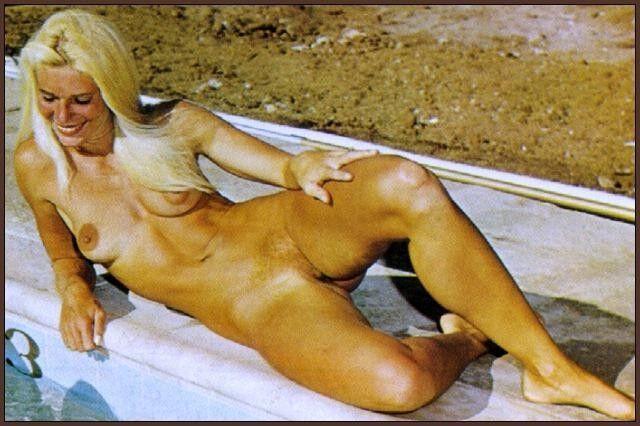 Free porn pics of Vintage Teen Nudists 5 of 103 pics